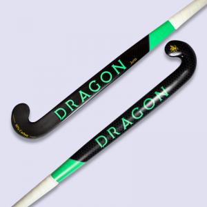 Dragon Hockey Juno