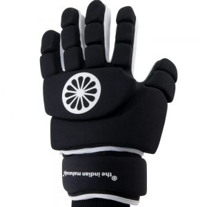 Indoor Hockey Glove