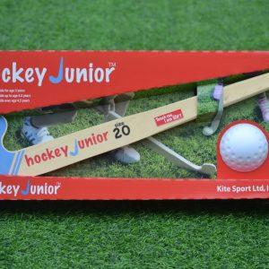 Junior Hockey Stick