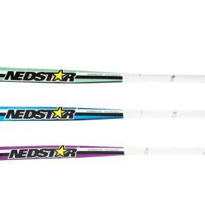 Nedstar Hockey Superstar