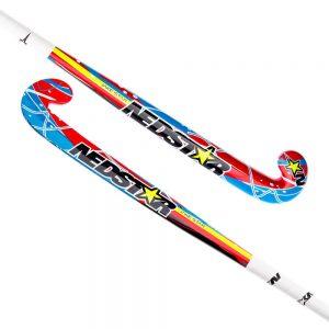 Nedstar Hockey Stick Jake Star