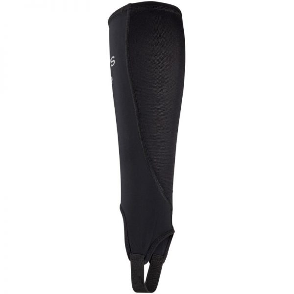 Grays Hockey Shinliners Black