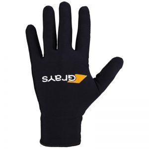 Grays Skinful Pro Glove