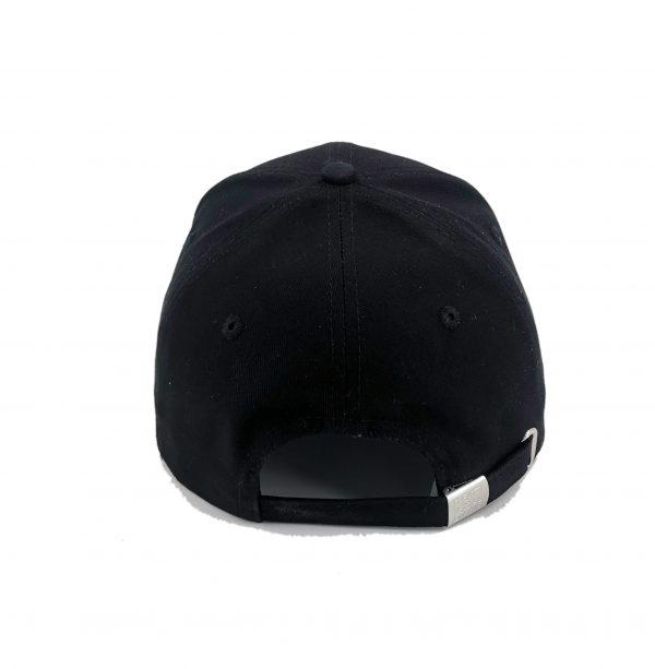 hockey express baseball cap