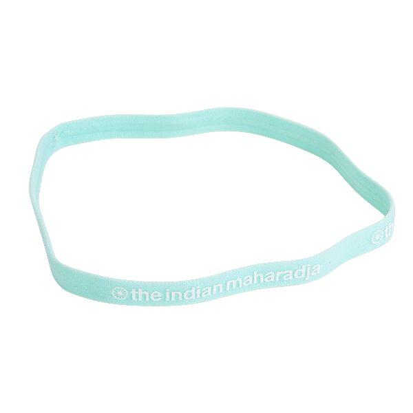 mint hairband hockey sport