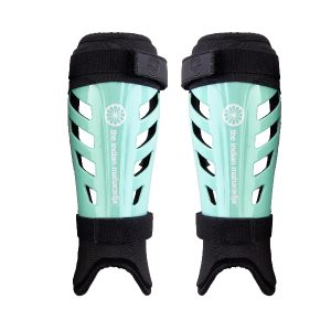 Washable Junior Hockey Shinguard
