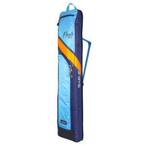 Grays Flash 300 Hockey Stick Bag Blue