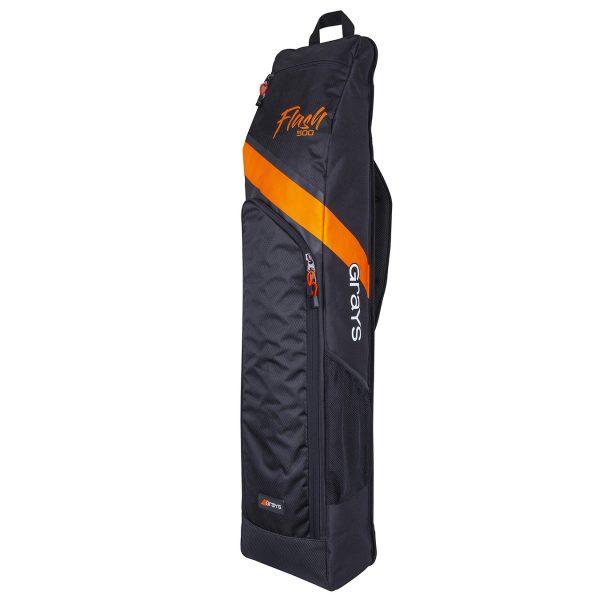 Grays Flash 500 Hockey Stickbag black