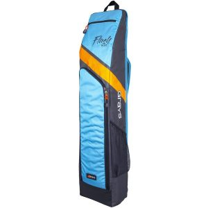 Grays Flash 500 Hockey Stickbag blue Navy