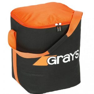 Grays Hockey Ball Bag