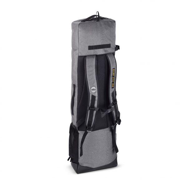 Dita Hockey Stickbag Giant