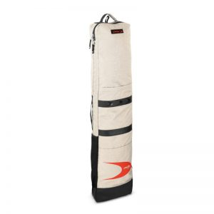 Dita Hockey Stickbag Cruiser