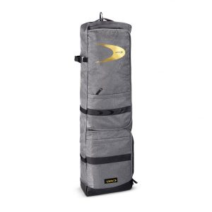Dita Hockey Stickbag Giant
