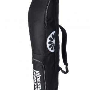 Indian Maharadja hockey bag