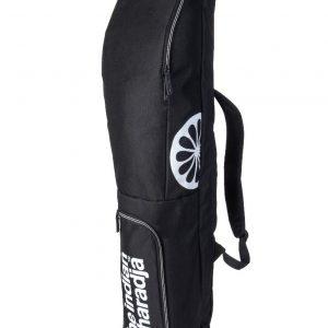 Indian Maharadja hockey bag