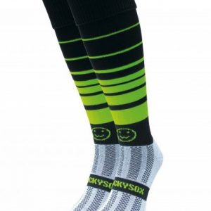 yikers wackysox Hockey Socks
